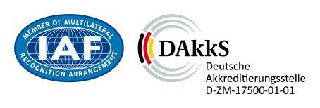 DakkS IAF
